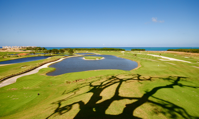 black-pearl-golf-course-RT60-mosaic