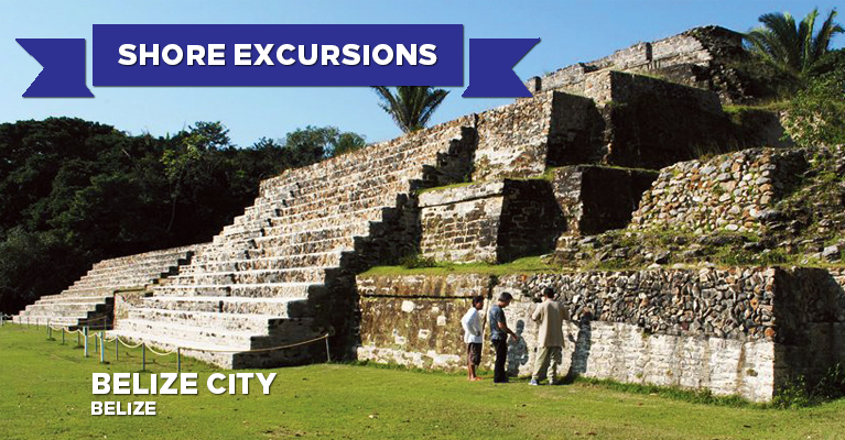 TECHSPO-At-Sea-Shore-Excursions-Belize-City-Belize