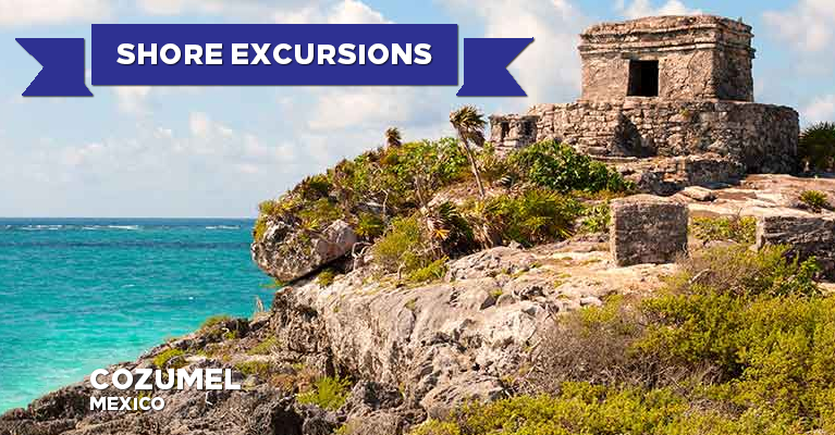 TECHSPO-At-Sea-Shore-Excursions-Cozumel-Mexico