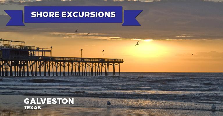 TECHSPO-At-Sea-Shore-Excursions-Galveston-Texas