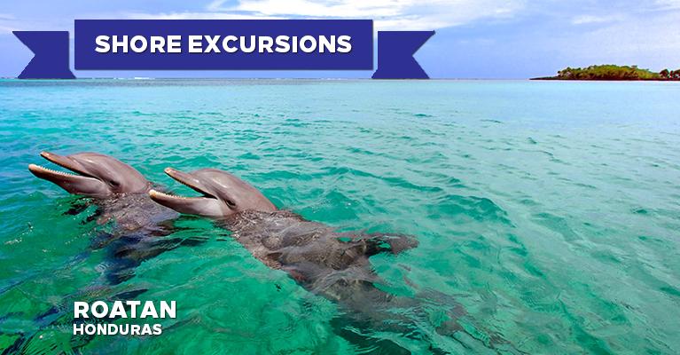 TECHSPO-At-Sea-Shore-Excursions-Roatan-Honduras